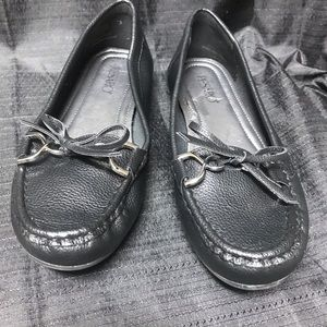 Pesaro women's loafers size 7